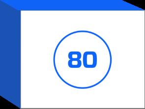 80-box