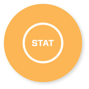 Stat-Icon