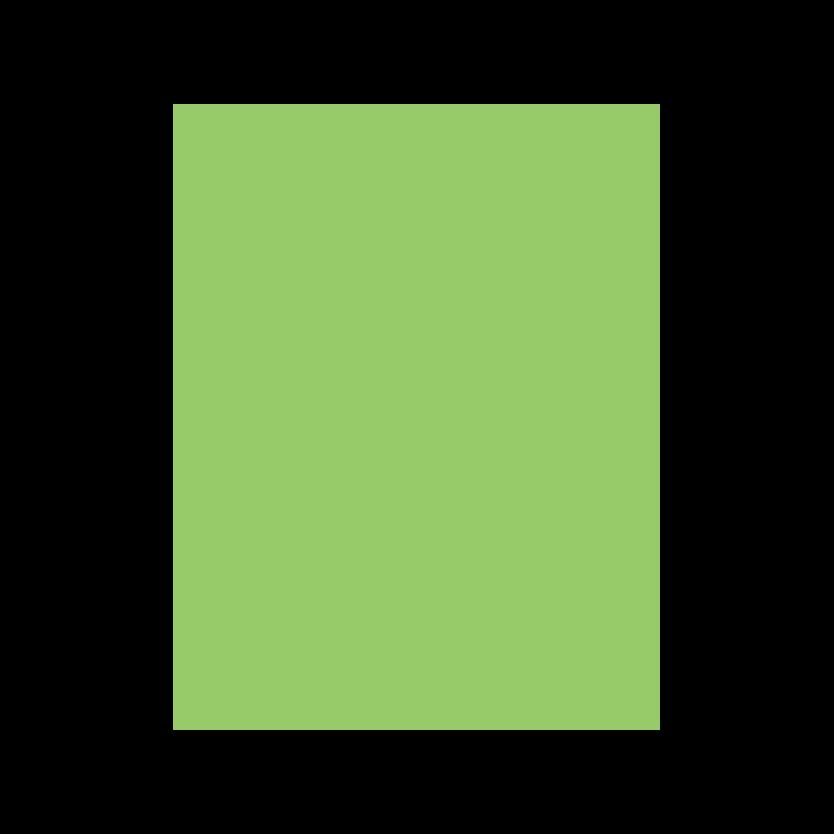 14-hour average patient wear time
